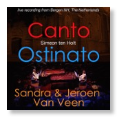 Canto Live in Bergen